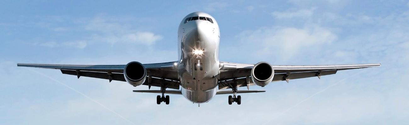 Flight Handling, Support, Supervision, Permits